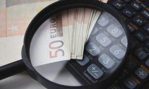 Кто сколько платит за коммунальные услуги? Сравнение стран