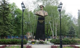 Совет Харькова отменил решение о переименовании проспекта маршала Жукова