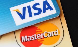 Более 20 европейских банков создают альтернативу Visa и MasterCard