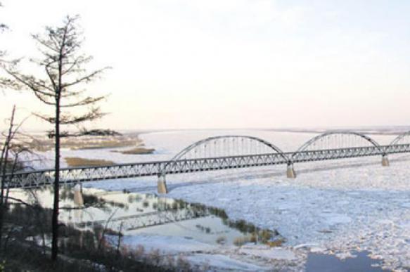 Больше мостов через Лену, и пенсионная реформа не нужна