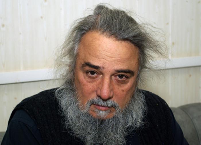 Брат Алексея Баталова умоляет забрать его из дома престарелых