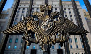 """Российская """"оборонка"""" недосчиталась 125 млрд рублей за 2020 год"""