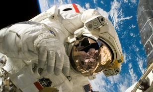 Почему США хотели бы работать с Россией в космосе, а Россия - нет