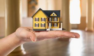 Срок приватизации жилья продлен
