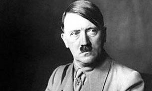 """Более 2000 граждан разных стран получают получают """"пенсии от Гитлера"""""""