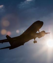 Ту-214ОН совершит наблюдательный полет над Соединенными Штатами Америки