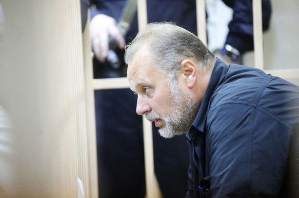 Захарова обвинила США в похищениях российских туристов