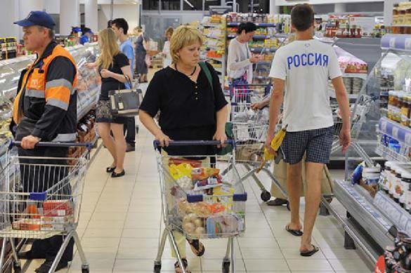 Эксперты прогнозируют массовое закрытие ТЦ в России