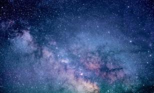 Как представители древних цивилизаций изучали космос?