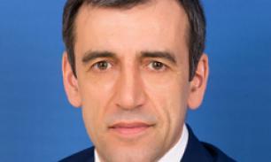 Экс-сенатор рассказал, почему в Калининградской области нет сепаратизма