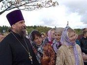 """Священство: из """"добрых пастырей"""" в наемники?"""