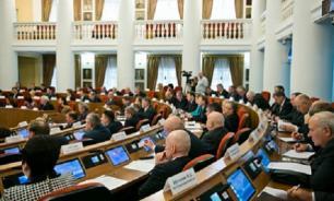Власти Оренбуржья перешли к стратегии эффективности и качества