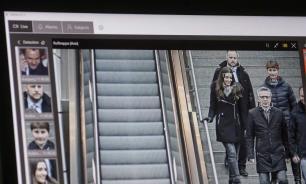 Приставы будут использовать камеры наблюдения для поиска должников