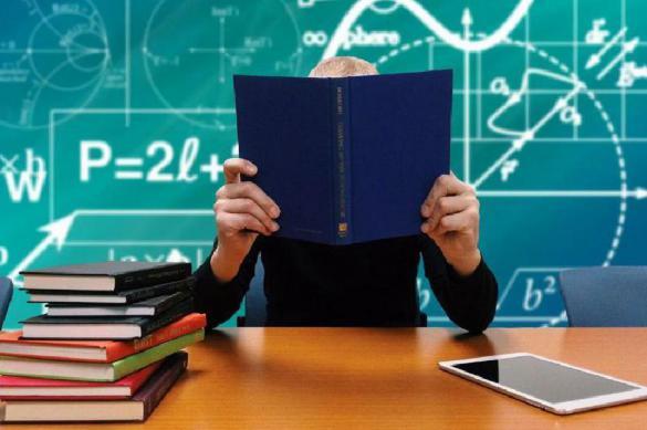 В Ульяновске школьник чуть не убил учительницу