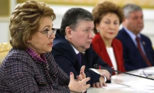 Россия ежедневно выпускает по 1,5 млн медицинских масок