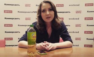Дома у журналистки Таисии Бекбулатовой проходит обыск