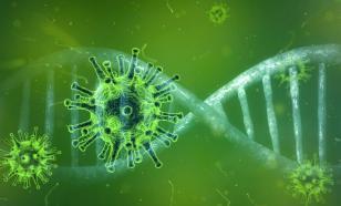 Перед вакцинацией нужно сдавать тест на антитела к коронавирусу – это миф