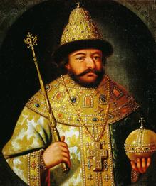 """""""Бориску на царство?!"""""""