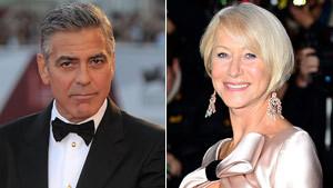 Самые сексуальные знаменитости старше 50