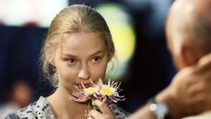 Светлана Ходченкова: восходящая звезда Голливуда
