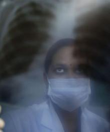 Гении дня (14.11): рентгены