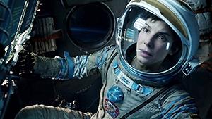 Топ-10 лучших фильмов 2013 года