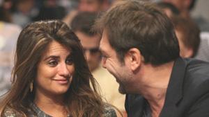 Самые романтичные звездные пары