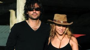 Звездные скандалы: экс-жених требует у Шакиры $45 миллионов