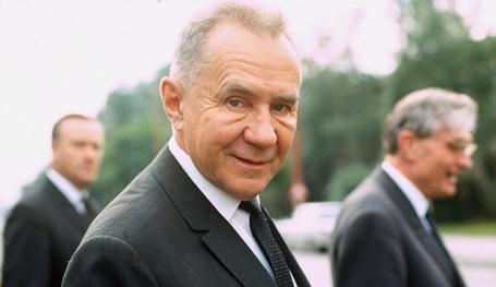 Алексей Косыгин: лучший премьер СССР