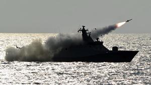 Флот Индонезии: курс на дружбу с Россией