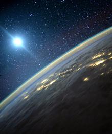 Семь заблуждений о нашем мире