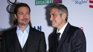 Голливуд в поддержку однополых браков