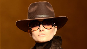 Модные силуэты Laura Biagiotti