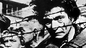 Освенцим - фабрика смерти