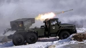 Печенгская мотострелковая бригада