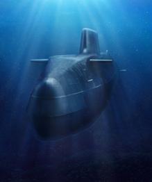 Многострадальная гордость Королевского флота