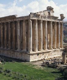 Увидеть наследие ЮНЕСКО - и умереть?