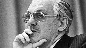 100 лет Сергею Михалкову