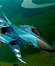 Отличные кадры отличных самолетов: И никакого фотошопа!