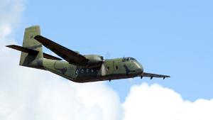 В небе мировые лидеры авиастроения