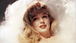 Никогда не публиковавшиеся фотографии Мэрилин Монро уйдут с молотка