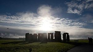 Тайны и мифы знаменитых архитектурных памятников