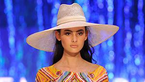 Сиднейский фестиваль моды