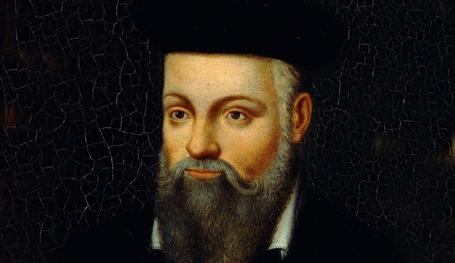 Нострадамус: пророк или мистификатор?