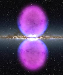 Неразгаданные тайны Вселенной