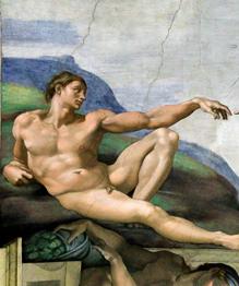 Сикстинская капелла: величайший памятник изобразительного искусства эпохи Возрождения