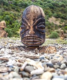Чудо-острова ждут своих робинзонов