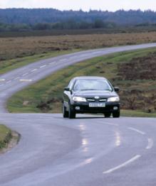 Бюджетные авто: лучшие и худшие