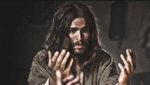 Семь лиц Иисуса Христа в кинематографе