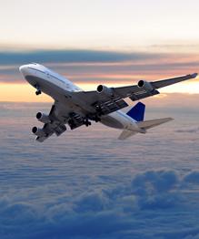 Пассажиры самолетов должны знать об этом!